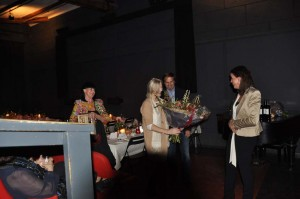 Feest 21 nov 2011 (26)