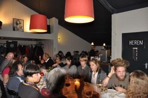 Feest 21 nov 2011 (38)