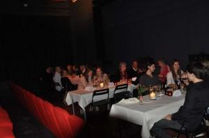 Feest 21 nov 2011 (65)
