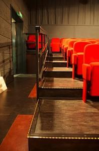 Cinebergen zaal02